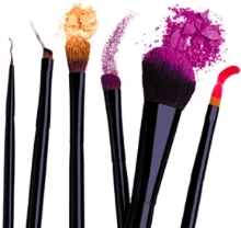 220x220_1202140406553-makeupbrushes