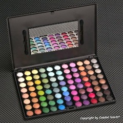 88coloreyeshadowpalette_300