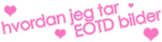 eotdbilder
