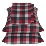 target_woolrich_check_fannel_sheets-771039