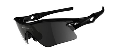 oakley_radar_rangeLARGEbikespex