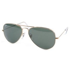 ray_ban_large_metal_aviator_sunglasses