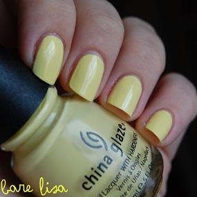 lemonfizz